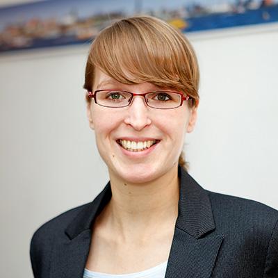 Nadine Dibbern
